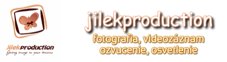 jilekproduction